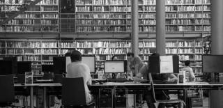 HEC, 3ème meilleure école au monde pour la formation des PDG